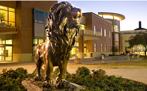 Texas A&M Commerce Chooses a Fully-Integrated One Card Solution