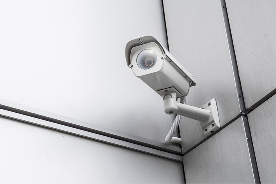 Scalable video surveillance systems for colleges