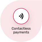 contactless_payment
